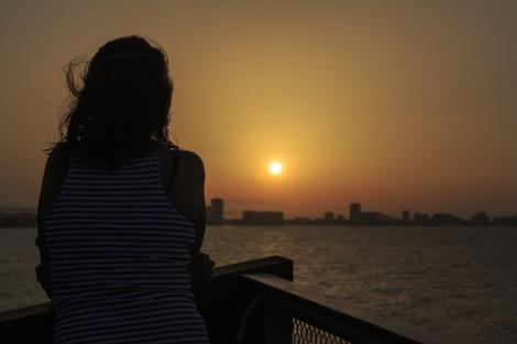 setting-sun-1607783_1920